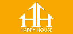 HappyHouse Shop